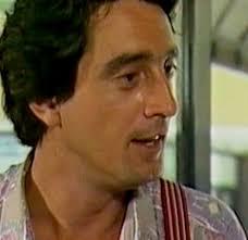 Paschoal Papagaio (Eduardo Galvão) - paschoal