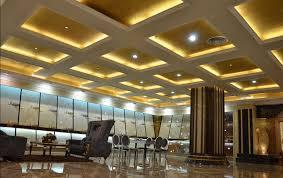 hotel room ceiling lights ceiling light ceiling lighting design