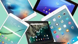 Hasil gambar untuk tablet