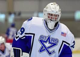 Cayden Primeau – 2017 NHL Draft Prospect Profile