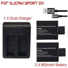 купите <b>sjcam sj 4000</b> accessory с бесплатной доставкой на ...