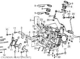 1996 honda magna 750 wiring diagram 1996 automotive wiring diagrams on simple auto wiring diagram 1996 honda accord