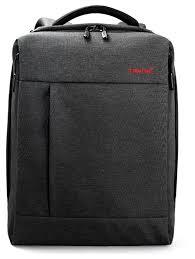 Купить <b>Рюкзак Tigernu T-B3269</b> черный по низкой цене с ...