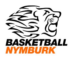 ERA Basketball Nymburk