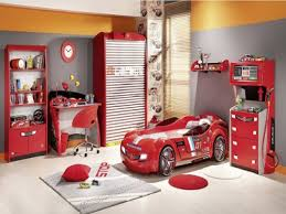 boy bedroom ideas rooms teen boy bedroom furniture sets boys bedroom furniture