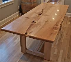 quot xquot dining table