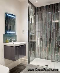 tiling ideas bathroom top: exquisite design bathroom shower tile ideas sweet top and designs to tiling a