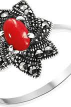 Купить женские <b>кольца Марказит</b>, с камнями сваровски в ...
