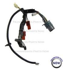 4l80e external wiring harness update kit, 34445ek transpartsnow 4l80e External Wiring Harness 2003 06 allison internal wire harness, rostra made in the usa 4l80e external wiring harness kit