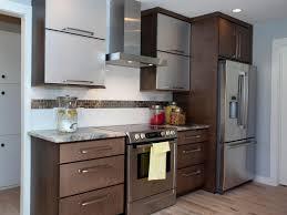 Kitchen Cabinet Bar Handles Stainless Steel Kitchen Cabinet Bar Pull Handle Ginkofinancial