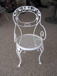antique iron patio furniture design ideas 11063 patio ideas design antique rod iron patio
