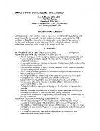 work social worker resume sample templates job resumesocial entry level social worker resume 6 sample entry level social work