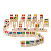 Wholesale <b>Wooden Flag</b> - Buy Cheap <b>Wooden Flag</b> 2019 on Sale in ...