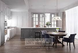 kitchen interior design in art deco style art deco kitchen lighting