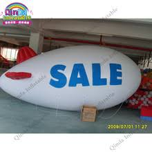 Best value Advertising <b>Balloon Giant</b> – Great deals on Advertising ...