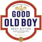 Images & Illustrations of good old boy