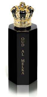 Oud Al Melka extrait of <b>parfum</b> spray 50ml by <b>Royal Crown Perfumes</b> ...