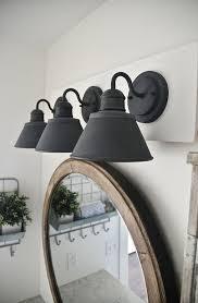 vintage style bathroom lighting. Best 25 Light Fixtures Ideas On Pinterest Kitchen Island Lighting And Vintage Style Bathroom
