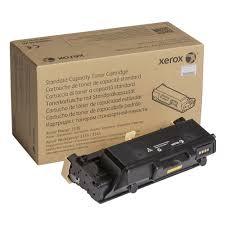 Тонер-<b>картридж Xerox 106R03623</b> Phaser 3330/WC 3335/3345 ...