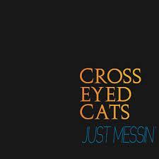 <b>Cross Eyed Cats</b> - Home | Facebook