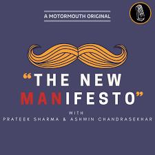 The New Manifesto