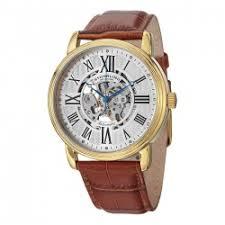 <b>Мужские</b> наручные <b>часы Stuhrling</b> Original®