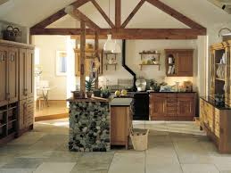rustic french country style kitchen ideas latest showing vintage look through french country kitchen design hort