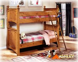 picture of recalled bunk bed picture of recalled bunk bed ashley unique furniture bunk beds