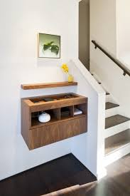 For Floating Shelves In Living Room Floating Around The House How Suspended Furniture Can Add Space