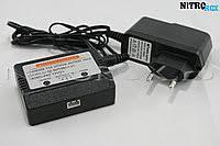<b>Li</b>-<b>Pol аккумуляторы</b> в России. Сравнить цены, купить ...