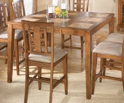 ashley furniture kitchen tables: how to care for ashley furniture kitchen tables eur modern kitchen