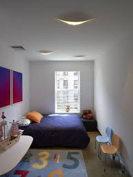 Modern Lights For Bedroom Bedroom Gorgeous Bedroom With Wide Bed And Long Bench Under