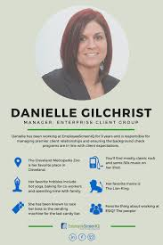 background check company background check company pre danielle g spotlight