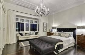 Bedroom Design Ideas By Boswell Constructions  I