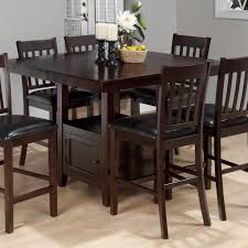Kincaid Dining Room Sets 1000 Images About Dining Room On Pinterest Broyhill Furniture