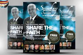 church flyer templates teamtractemplate s search results psd church flyer templates template psd mqou9hbx