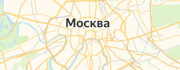 <b>Фляги ROSENBERG</b> — купить на Яндекс.Маркете