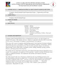 job resume contents resume samples writing guides for all job resume contents job fraud table of contents and sample career portfolio template sawyoo