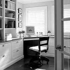 adorable modern home office interior cool home office desk adorable modern home office character engaging ikea amusing corner office desk elegant