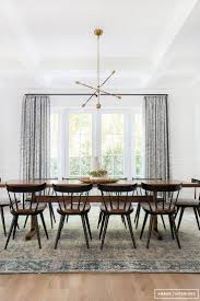 bungalow dining room sonoma  images about dining rooms on pinterest table and chairs nooks and bre