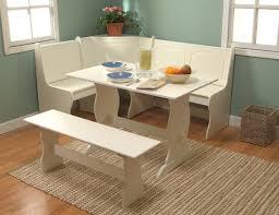table bench room decor