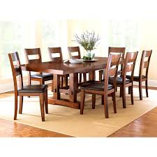 kitchen pedestal dining table set: furnitureendearing or more dining table sets on hayneedle person kitchen and chair set masterssc stunning dining