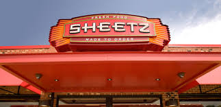 jobs at sheetz sheetz top 100 company to work