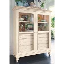 Paula Deen Kitchen Cabinets Paula Deen Home The Bag Ladys Cabinet 996675 Take 10 Off