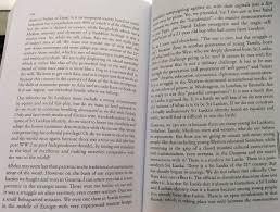 my country sri lanka essay english essay on environment in the chesterton maniac the sri lankan patriot vs the sri lankan and