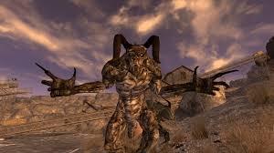 Fallout lore and character  Images?q=tbn:ANd9GcQZm56ANjd4Ths8TyV1TGTfct59H0xa_ozewJ0cf6QAajbEcGO0