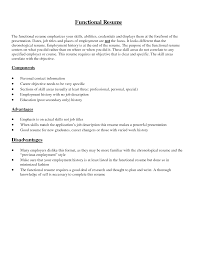 skill summary resume good samples accounting skills sample example cover letter skill summary resume good samples accounting skills sample example of for a itresume skills