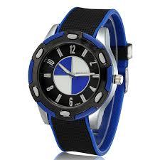 <b>Silicon</b> Sports Watches Quartz Coupons, Promo Codes & Deals ...