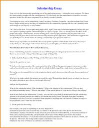 best persuasive essay writers websites essay writing archivos fin de curso canarias essay writing archivos fin de curso canarias