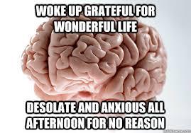 Scumbag Brain memes   quickmeme via Relatably.com